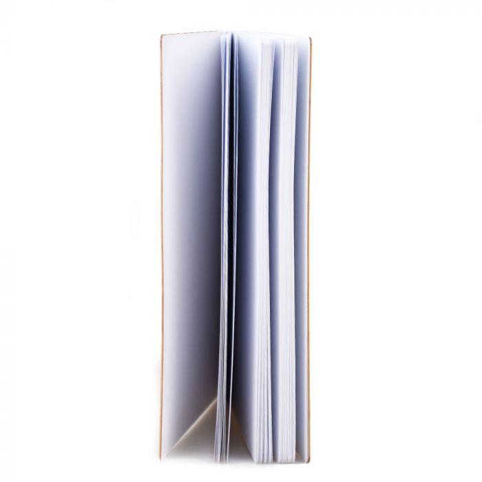 Gästebuch Zirbe Erinnerungen