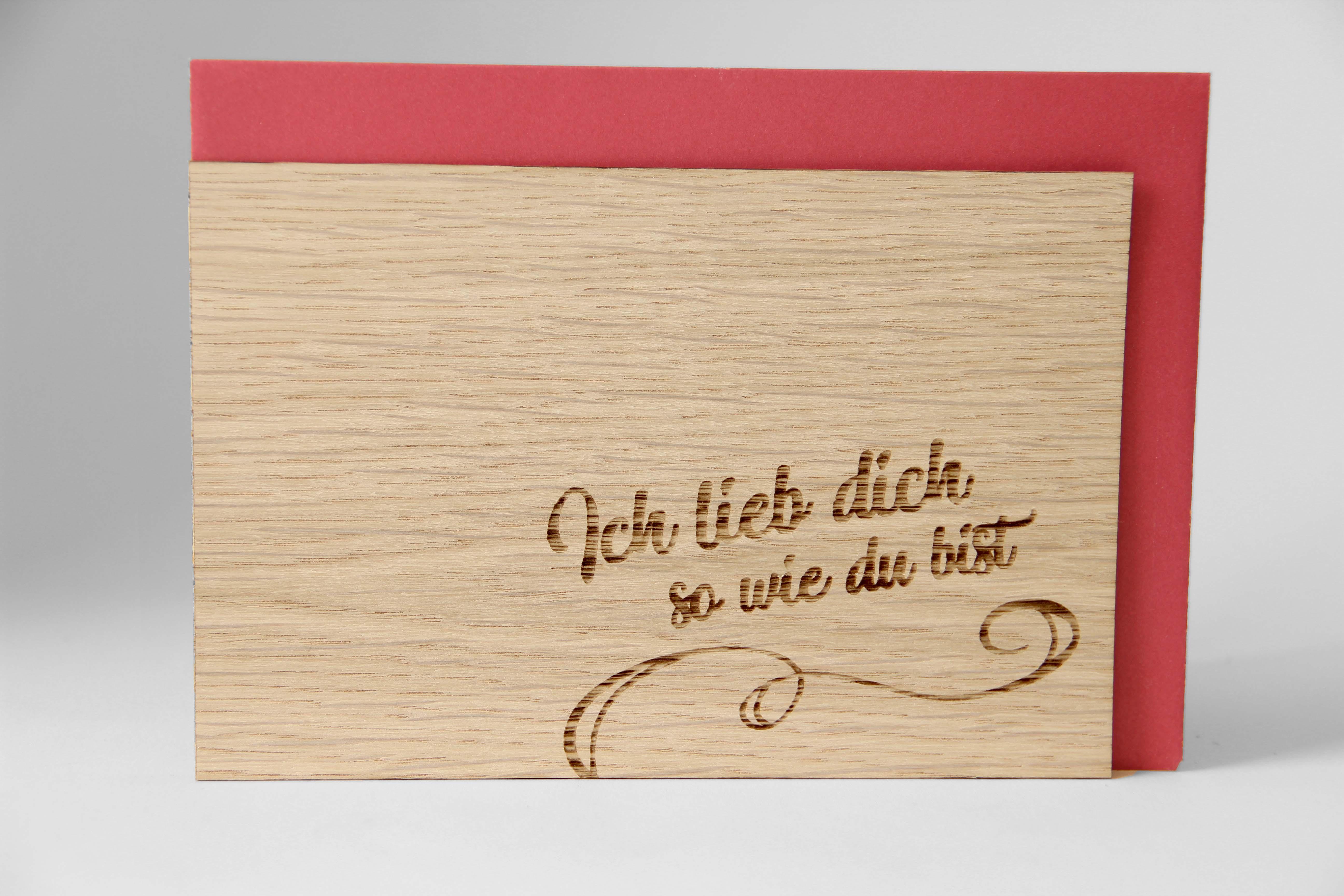 Liebe 09