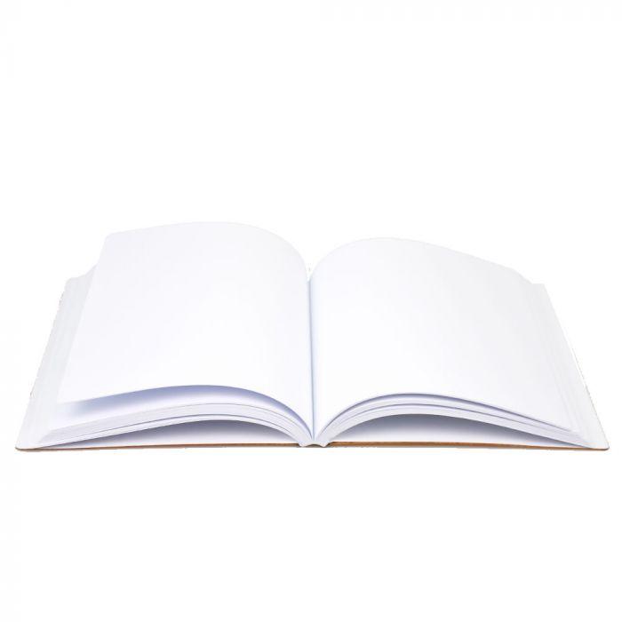 Notizbuch Meine Notizen
